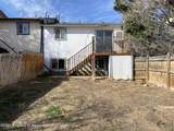 136 Darius Avenue - Photo 4