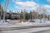 425 Wood Road - Photo 17