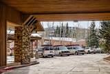 425 Wood Road - Photo 19