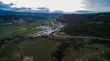 374 Pinyon Mesa Drive - Photo 20