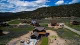 374 Pinyon Mesa Drive - Photo 5