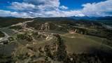 340 Pinyon Mesa Drive - Photo 2