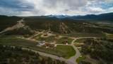 340 Pinyon Mesa Drive - Photo 23