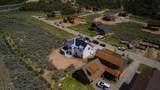 340 Pinyon Mesa Drive - Photo 3