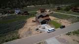 340 Pinyon Mesa Drive - Photo 4
