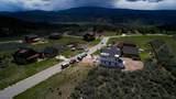 340 Pinyon Mesa Drive - Photo 8