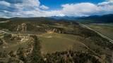 340 Pinyon Mesa Drive - Photo 9