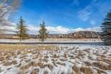 208 Golden Bear Drive - Photo 3
