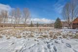 208 Golden Bear Drive - Photo 4
