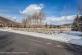 208 Golden Bear Drive - Photo 7