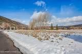 208 Golden Bear Drive - Photo 8