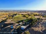 35837 Hanson Mesa Road - Photo 24