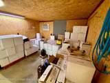 35837 Hanson Mesa Road - Photo 27