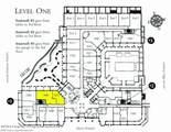 415 Dean St., Unit 4, Week 9 - Photo 12