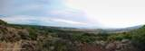 420 Ten Peaks Mesa Road - Photo 7