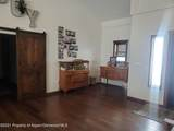 664 Overlook Place - Photo 10