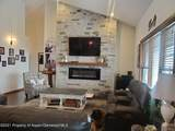664 Overlook Place - Photo 12