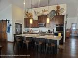 664 Overlook Place - Photo 13
