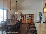 664 Overlook Place - Photo 14