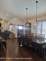 664 Overlook Place - Photo 15