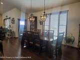 664 Overlook Place - Photo 16