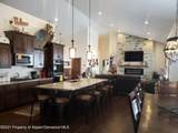664 Overlook Place - Photo 17