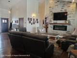 664 Overlook Place - Photo 18