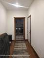 664 Overlook Place - Photo 19