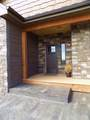 664 Overlook Place - Photo 2