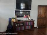 664 Overlook Place - Photo 24