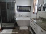 664 Overlook Place - Photo 25