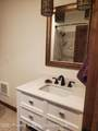 664 Overlook Place - Photo 28