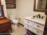 664 Overlook Place - Photo 29
