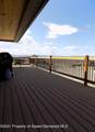 664 Overlook Place - Photo 3