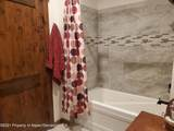 664 Overlook Place - Photo 30