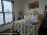 664 Overlook Place - Photo 31