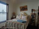664 Overlook Place - Photo 32