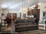 664 Overlook Place - Photo 36