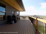 664 Overlook Place - Photo 4