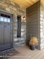 664 Overlook Place - Photo 5