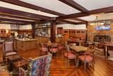 155 Timbers Club Court - Photo 8
