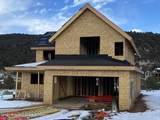 361 Pinyon Mesa Drive - Photo 9