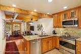 610 West End Street - Photo 2