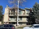 210 Hyman Avenue - Photo 1