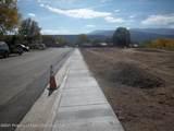 Lot 5  TBD Munro Avenue - Photo 8