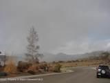 1550 Rifle Heights Drive - Photo 1