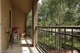 425 Wood Road - Photo 18