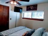 26824 Upper Twin Lake Drive - Photo 28