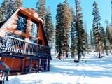 26824 Upper Twin Lake Drive - Photo 30