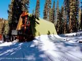26824 Upper Twin Lake Drive - Photo 31